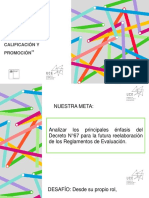 PPT decreto 67