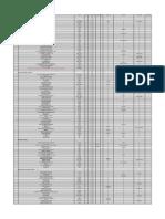 cláusulas santillana 2° 2008.pdf