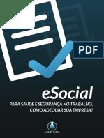 ebook_eSocial_Laboprime.pdf