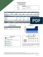 EST-2019-06-CJHLIL-E-1JVQTPSYOVPEYXOIZIAVIDGIQMBHQCRQUNVVSESKEAQYWPXPKOVWNUWHDMZZHWBNFHOVDEZEROHCJMJNYLTRQRBPKNYXBAFUPKTJJIYZDATUNFDWPXQMAYRHJYDQLPHRKBOOFERGOUWJHOYYRIYURCL.pdf