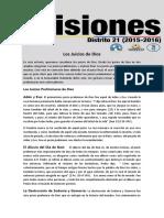 Los Juicios de Dios.pdf