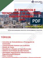 Rio 2019 Guia Sygma Sms Versão 2r#