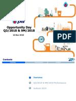 20181116-2018Q3-PTT