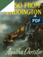 450_from_Paddington-Agatha_Christie.epub