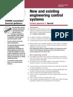 Engineering control.pdf