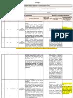 0absolucion de Consultas y Observ - Vad 2019-2023