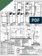 INSTALACIONES DE DESAGUE Y VENTILACION.pdf