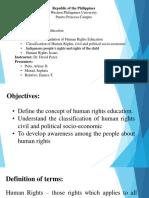 humanrightseducation-171026092516
