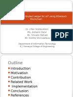 I2CT_IEEE
