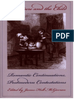 James Holt Mcgavran - Literature and the Child_ Romantic Continuations, Postmodern Contestations (1999, University Of Iowa Press).pdf