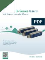 Domino D-Series CO2¹p®gÀJ¨è¾÷.pdf