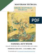 1959-Samael-Aun-Weor-Logos-Mantram-Teurgia.pdf