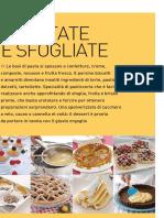 CucModOroCrostateSfogliate.pdf