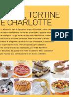 CucModeOroTorteTortineCharlotte.pdf