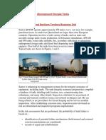 Case Studies Aboveground Storage Tanks
