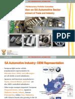 SA_Automotive_Sector.pdf