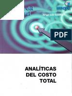 LIBRO ANALÍTICAS DEL COSTO TOTAL IMCYC..pdf