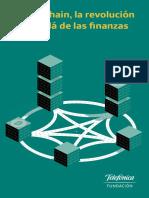 LO_MAS_VISTO_6.pdf