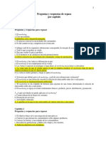 Preguntas-resueltas-Marketing.pdf