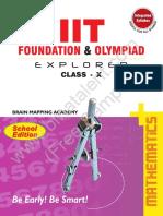 IIT-Foundation_School-Edition_Class_10_Maths_Sample.pdf