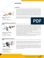 euritecsa-deshumificador-serie-dhp-industrial.pdf
