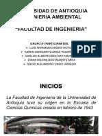 Exposicion Vivamos La Universidad Final[1]