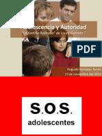 ADOLESCENCIA Y AUTORIDAD.pptx