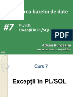 C7-PBD_2018