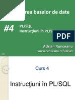 C4-PBD_2018