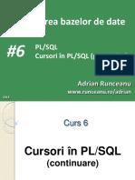 C6-PBD_2018