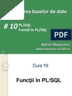 C10-PBD_2018