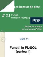 C11-PBD_2018