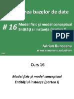 C16-PBD_2018