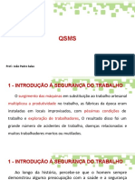 QSMS.pptx.pdf