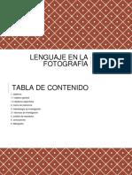 Copia de Agudelo Martinez Santiago Español