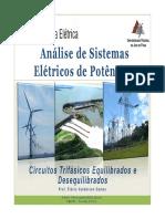 Circuitos Trifásicos Equilibrados e Desequilibrados.pdf