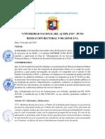 06 OFICIAL Falta - Corregir Montos y Tiempo