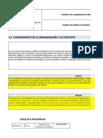 SGC-PC-01-Política de Calidad y Contexto de la Organizacion_Modificado.xlsx