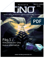 Revista Tino Número 44.pdf