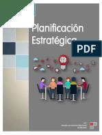 Revista Digital Planificacion Empresarial