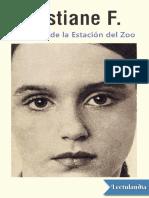 Los Ninos de La Estacion Del Zoo - AA VV
