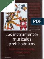 Instrumentos Musicales Prehispánicos.pdf