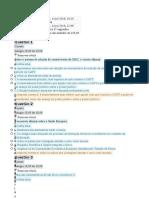 Curso ILB - Mercosul Avaliação 1.odt