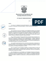 Resolución-N°438-2017-SINEACE-CDAH-P