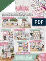 Cardmaking & Papercraft – August 2019.pdf