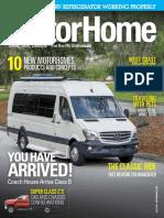 Motor Home – July 2019.pdf