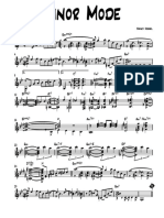 Barney Kessel - Minor Mode.pdf