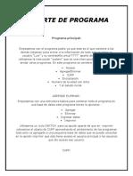 REPORTE DE PROGRAMA.docx