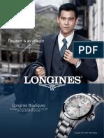 Men's Health Singapore – July 2019.pdf