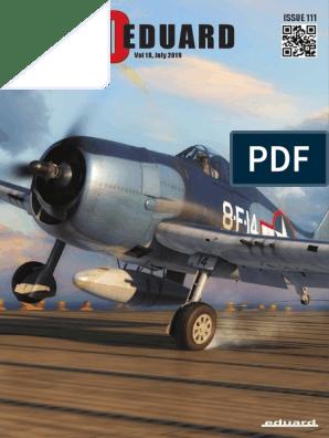 EDUARD 1//72 AIRCRAFT PHOTO-ETCH /& RESIN 672220 AIM120A//B AMRAAM